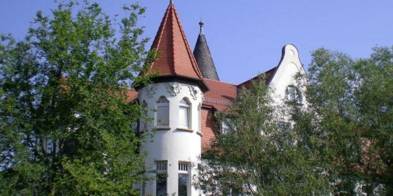 Kartäusersstraße28